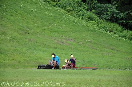 nagano201507074.jpg