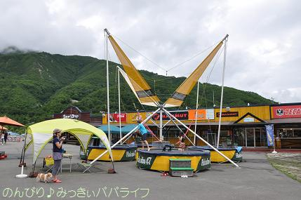 nagano201507079.jpg