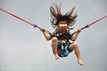 nagano201507083.jpg
