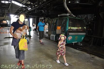 nagano201507092.jpg