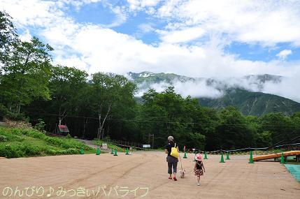 nagano201507098.jpg