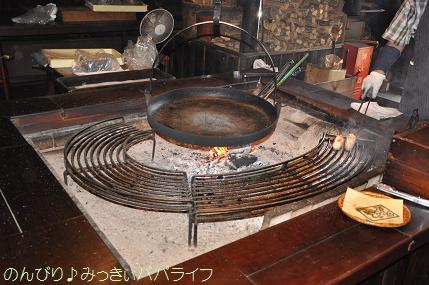 nagano201507108.jpg