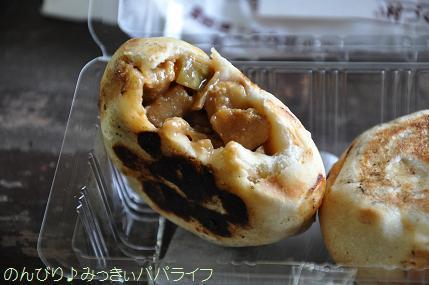 nagano201507110.jpg