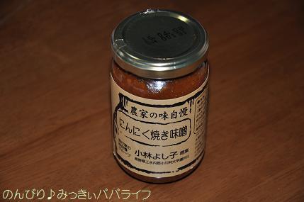 nagano201507114.jpg