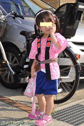 natsumatsuri201501.jpg