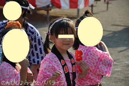 natsumatsuri201502.jpg