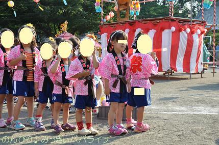 natsumatsuri201503.jpg