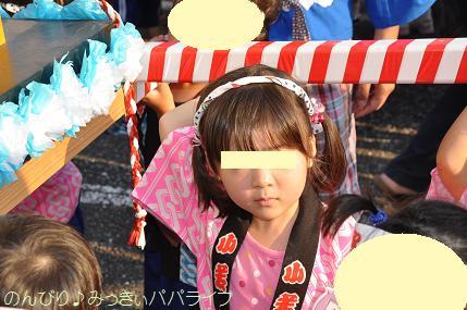 natsumatsuri201506.jpg