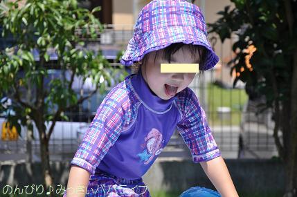 pool20150704.jpg