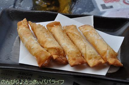 yakitori20150705.jpg