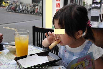 yakitori20150706.jpg