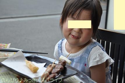 yakitori20150710.jpg
