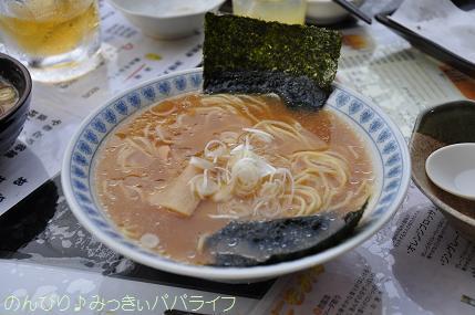 yakitori20150717.jpg