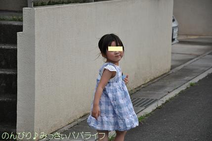 yakitori20150720.jpg