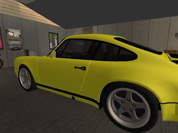 snapshot_82a3011d_22b70965.jpg