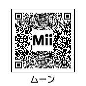 ムーン9(QRコード)