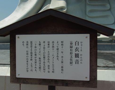 20140727高崎観音 (9)