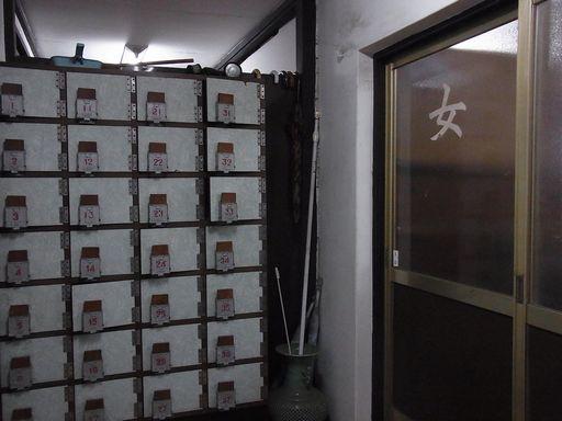 20140803安善湯 (4)