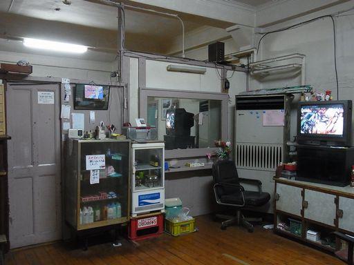 20140803安善湯 (5)