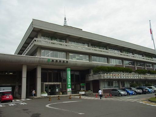 20140808秋田へ (5)