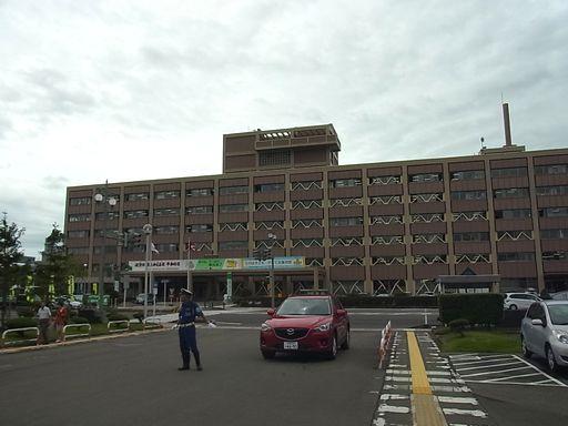 20140808秋田へ (6)