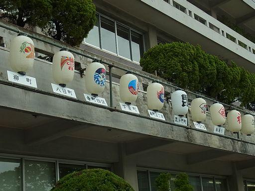 20140808秋田へ (3)
