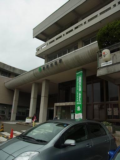20140808秋田へ (7)