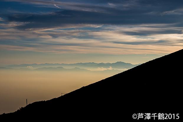 IMG_0814©入