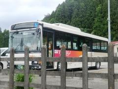 5059号車