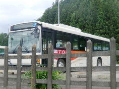 9860号車