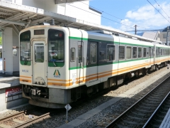 AT652