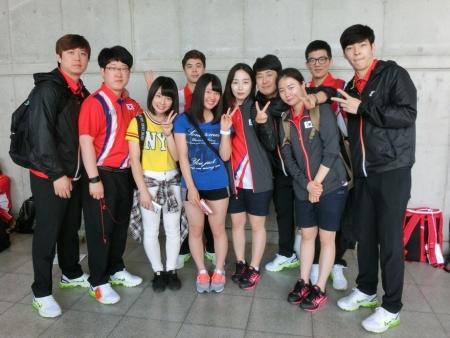 TeamKorea.jpg
