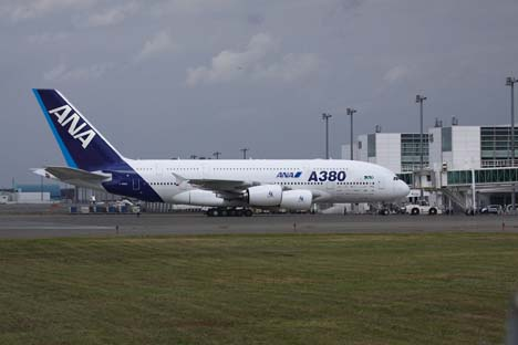 ANA-A380.jpg