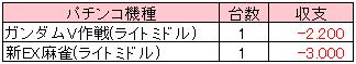 kishu27-6-3.png