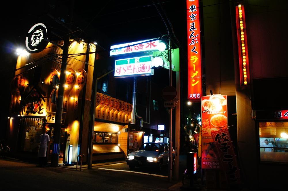 blog_201505_DSC05618.jpg