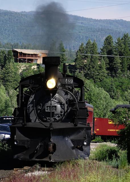 062215 Cumbres Toltec Scenic Railroad No489-1