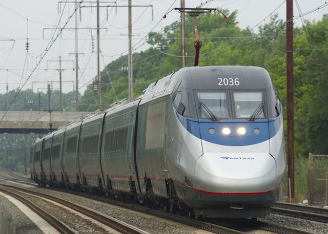 150705 Amtrak Acela2036