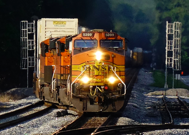July1615 BNSF Irondale -3