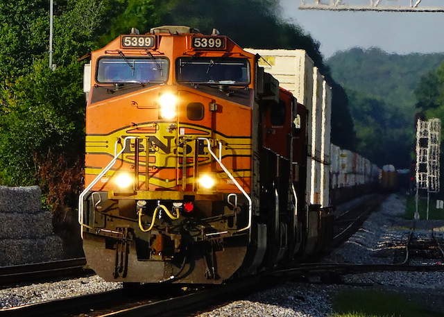 July1615 BNSF Irondale-4