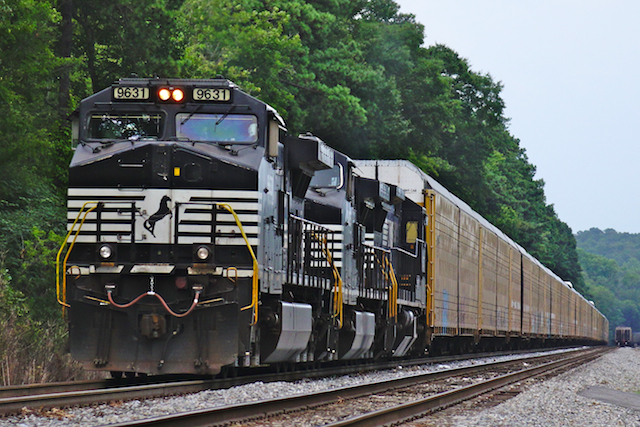 July2115 Irondale NS9631-1