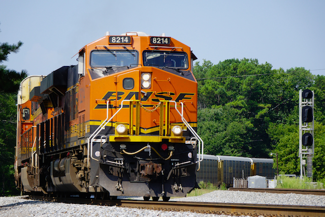 Aug0815 Irondale BNSF-1