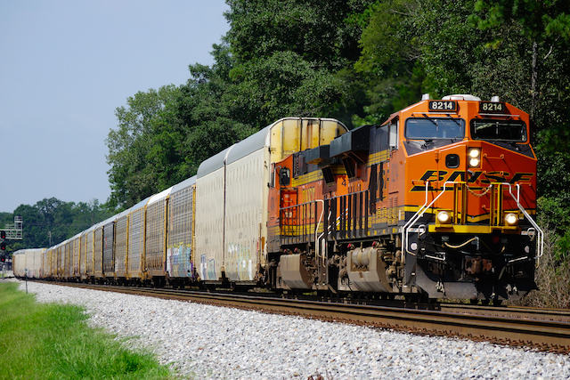 Aug0815 Irondale BNSF-3