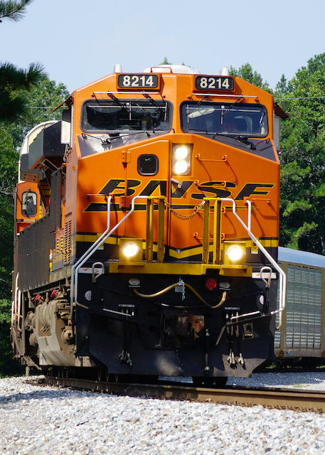 Aug0815 Irondale BNSF-4