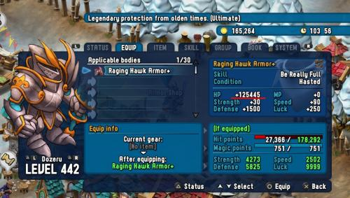 rc_lot_armor_convert_20141222213447.jpg