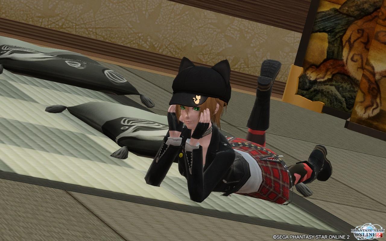 pso2_blog_20150810_001.jpg