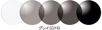 hoya eyepro glay