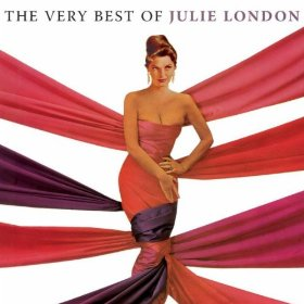 Julie London(Call Me Irresponsible)