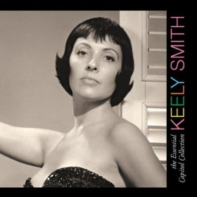Keely Smith(On the Sunny Side of the Street)