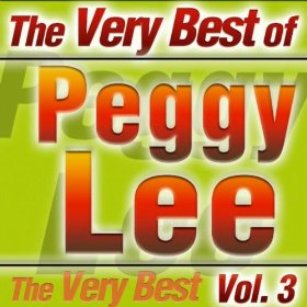 Peggy Lee(Bye, Bye, Blackbird)