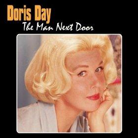Doris Day(You Stepped Out of a Dream)